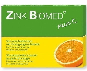 ZinkPlusC_Orange_Packshot_klein