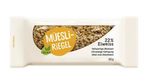 Muesli_Riegel_320x170 mit 22