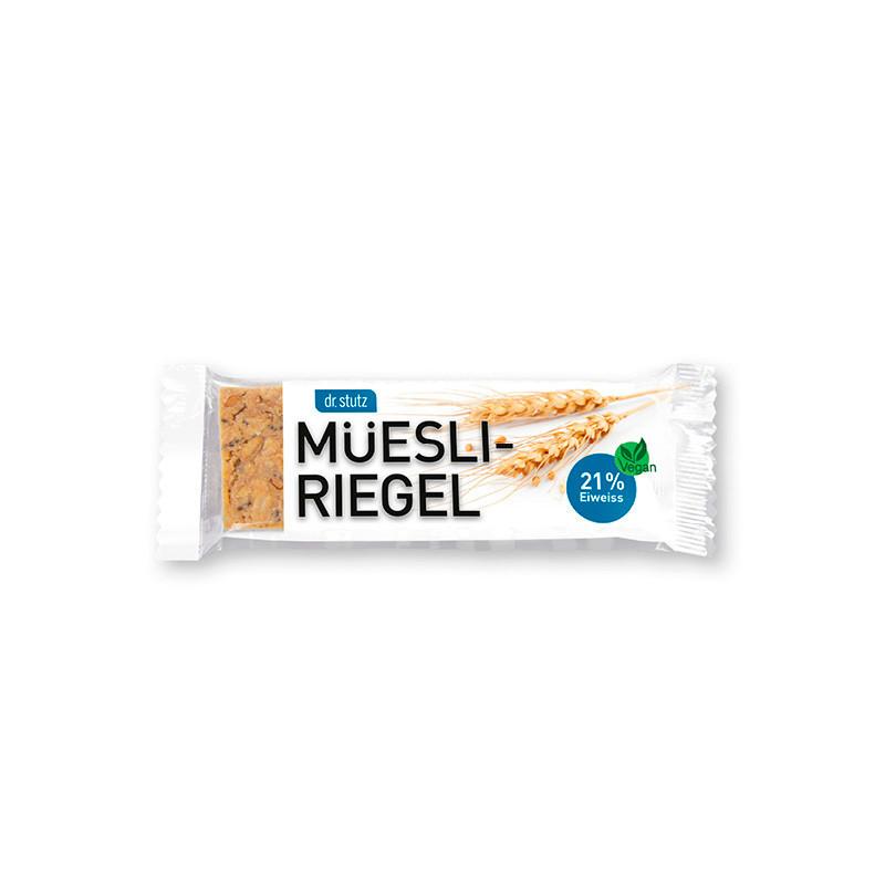 Riegel Guggenloch freigestellt 800x800 1