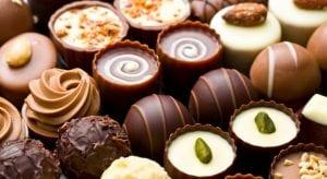 Schokolade Gluscht e1504453943972