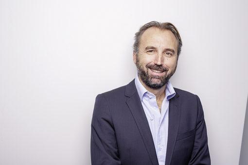 Dr Sleiter_Bild