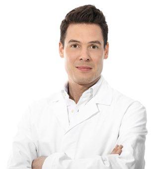 Haemorrhoiden_Dr Dominik Mestel