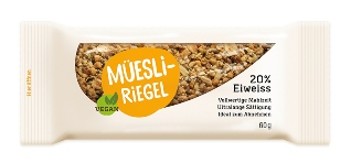 Muesli_Riegel packshot