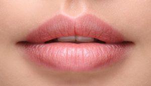 Dermophil Lippen