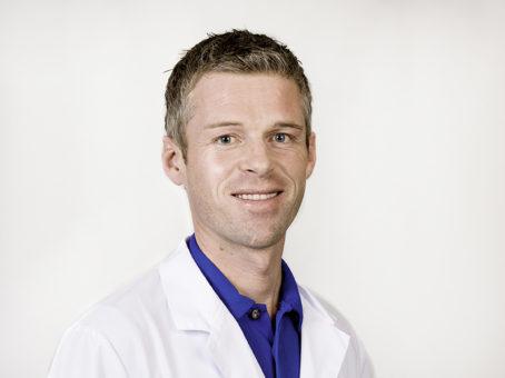 Haemorrhoiden_Dr Liesch