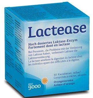 LACTEASE_Packshot