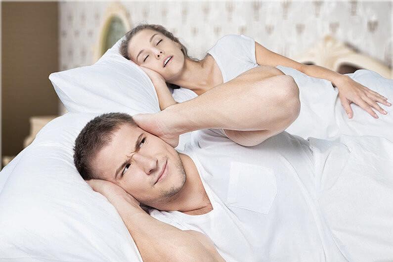 Schlafapnoe 11 17