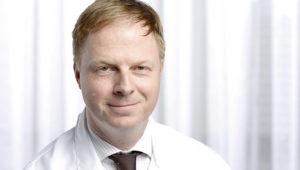 Trockene Haut_Dr Borelli