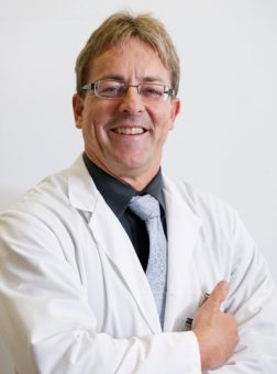 Herz_Prof Roger Lehmann_web