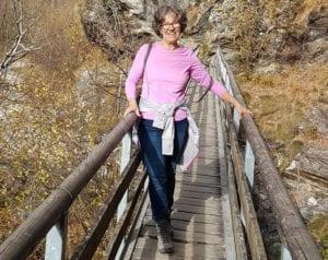 Madeleine Baumann 01.18