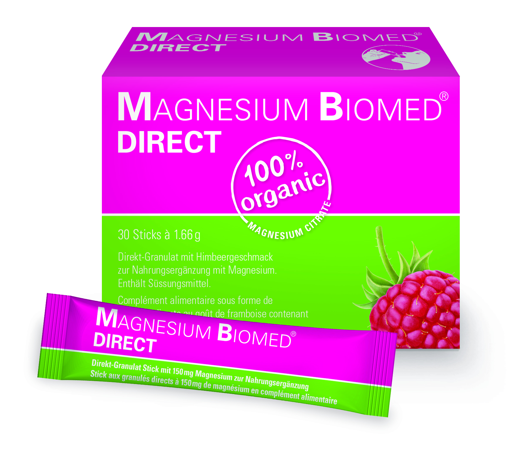 Mg_Biomed_direct_FS und Stick_front