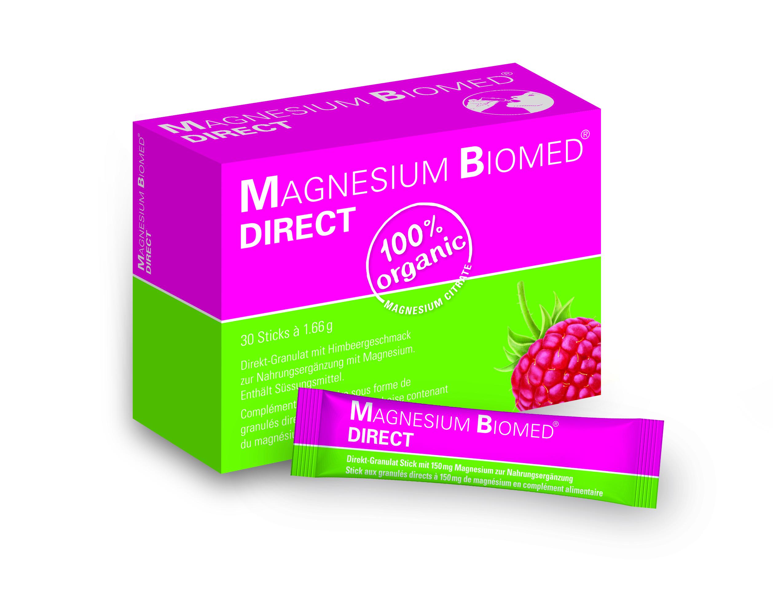 Mg_Biomed_direct_FS und Stick_seitlich_ links