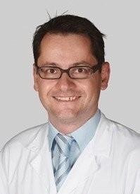 Neurodermitis_Dr Martin Glatz