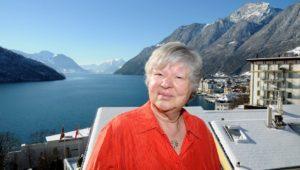 Irene Schmidt