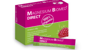 Mg_Biomed_direct_FS und Stick_seitlich_ links_low