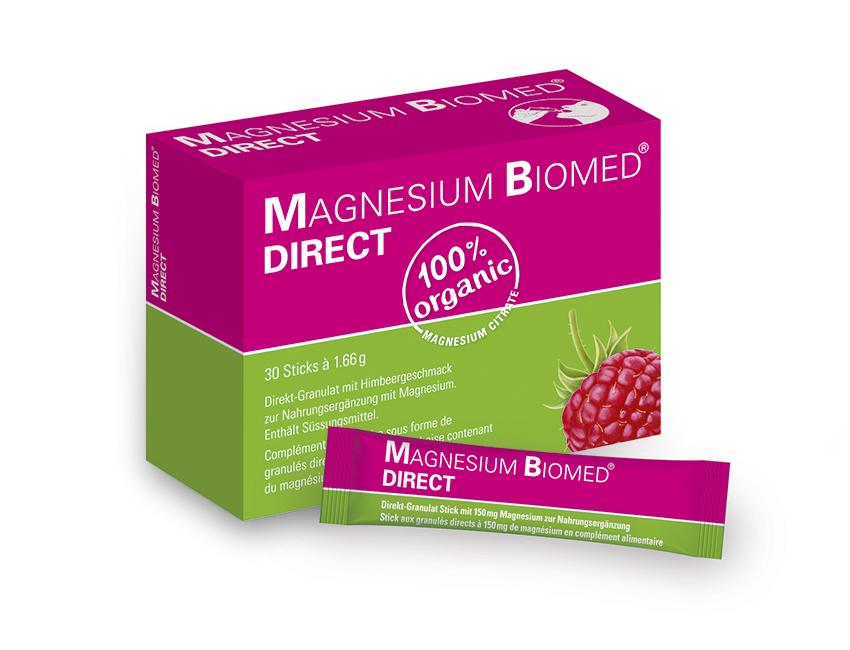 Mg_Biomed_direct_FS und Stick_seitlich_ links_low
