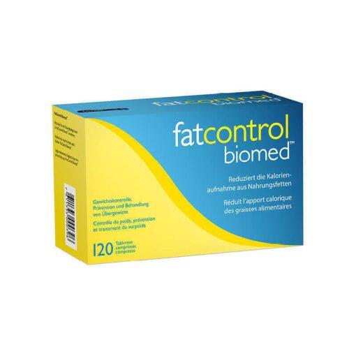 Bilder neu 800x800 fatcontrol neu