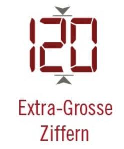 Blutdruck Icon 700x700 1