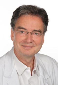 Prof. Kappos low