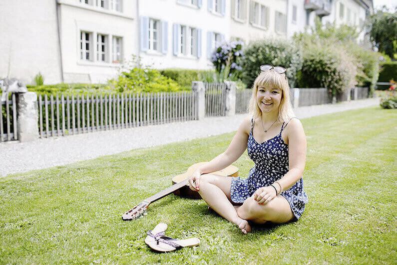 Schüssler Melanie Fuster