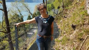 Madeleine Baumann Teil 3