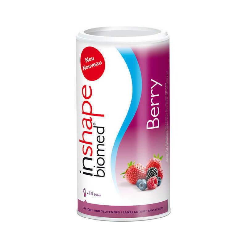 Inshape Berry 800x800 3