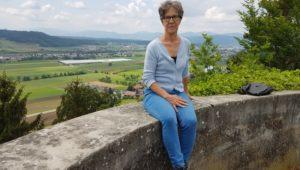 Madeleine Baumann Teil 7