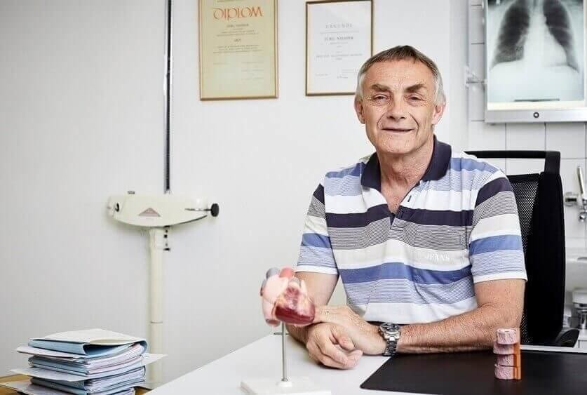 Herzinsuffizienz aufmacher Dr. Niesper