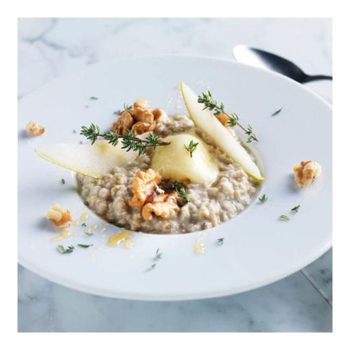 Bilder Porridge 800x800 1