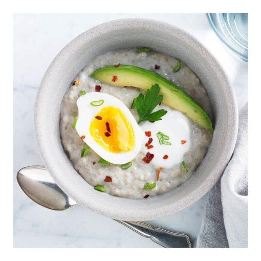 Bilder Porridge 800x800 2