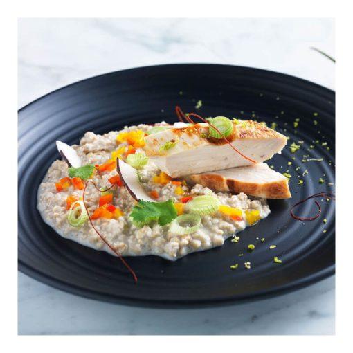 Bilder Porridge 800x800 5