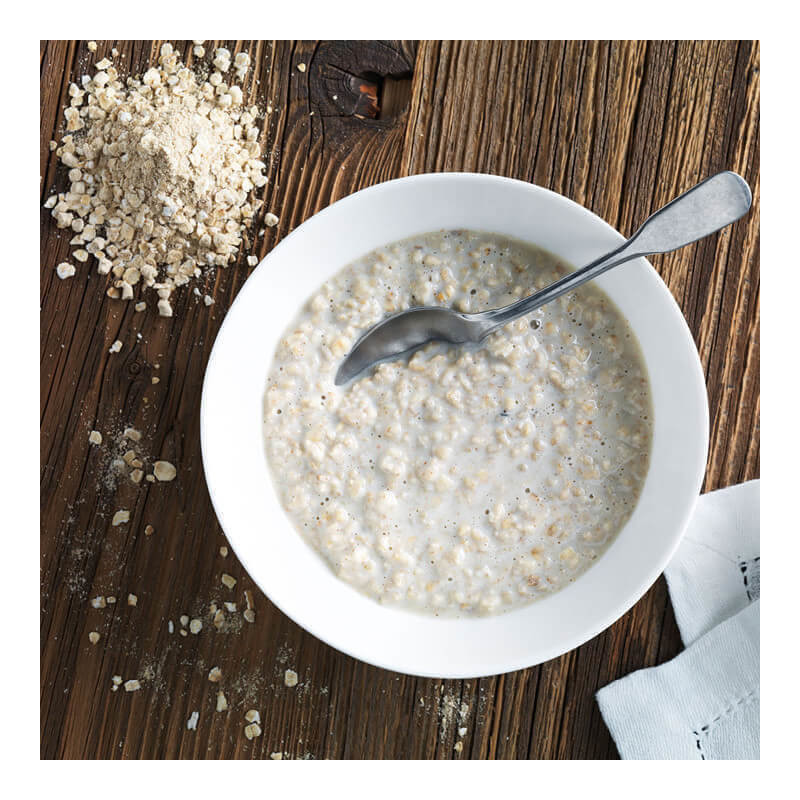 Bilder Porridge 800x800 6