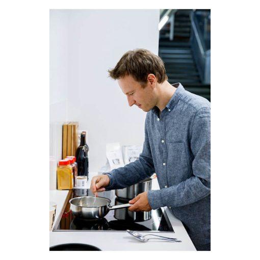 Bilder Porridge 800x800 9