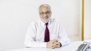 Krebs_Prof Stahel