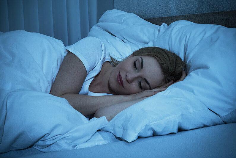 Schlafen 88678209 M