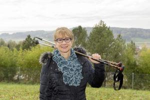 InShape Irene Soechtig 038