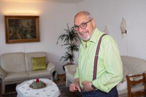 Werner Strähl 01
