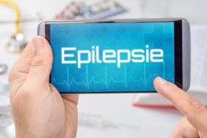Eplisepsie Urheber Zerbor