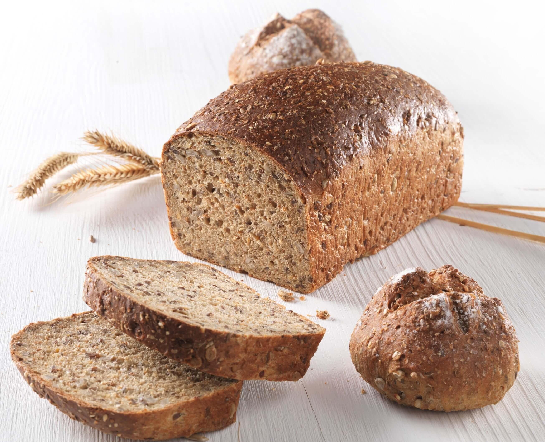 19 02 Sprechstunde Brot Backmischung Etikette 01 klein