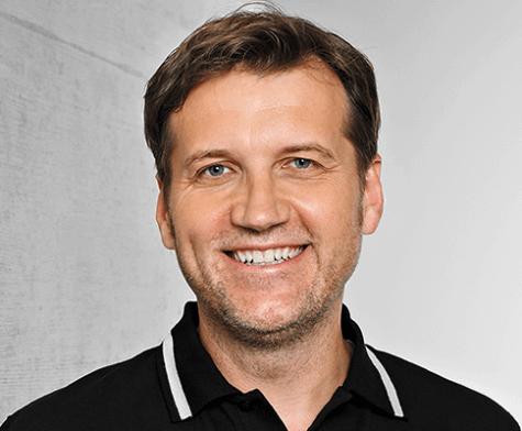 Augenlid Sascha Dunst