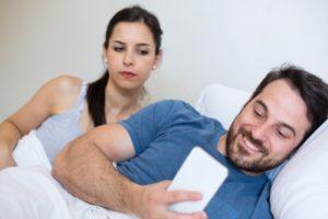 Das hassen Frauen beim Sex Quelle fotolia.de Urheber Paolese