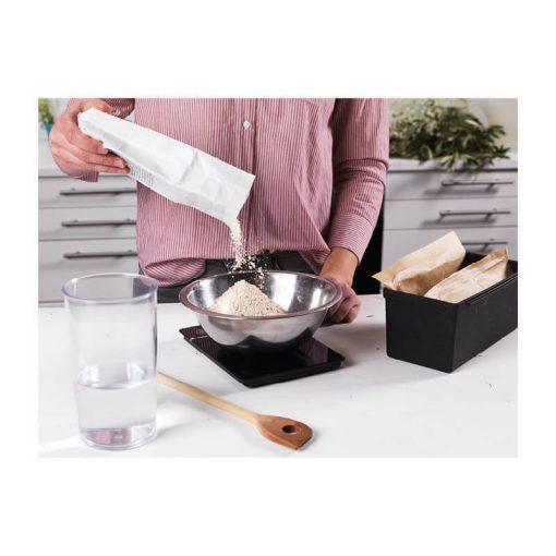 Sprechstunde Brot Backmischung 800x800 1