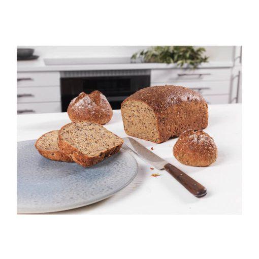 Sprechstunde Brot Backmischung 800x800 10