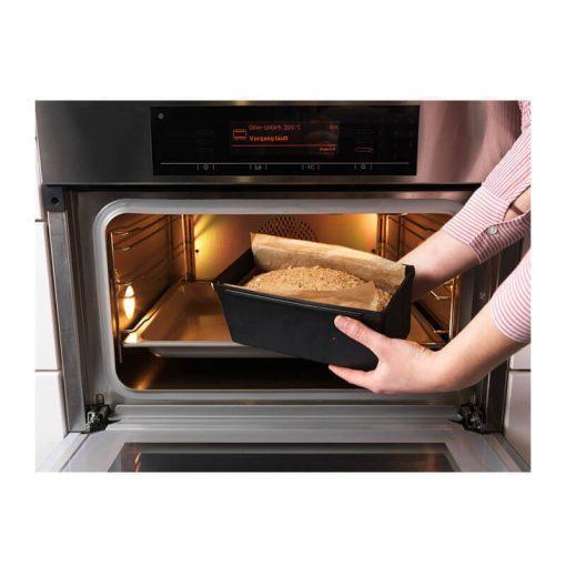 Sprechstunde Brot Backmischung 800x800 11