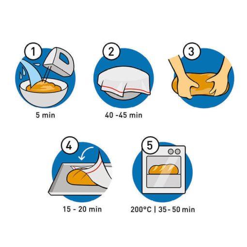 Sprechstunde Brot Backmischung 800x800 19