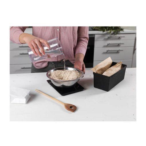 Sprechstunde Brot Backmischung 800x800 2