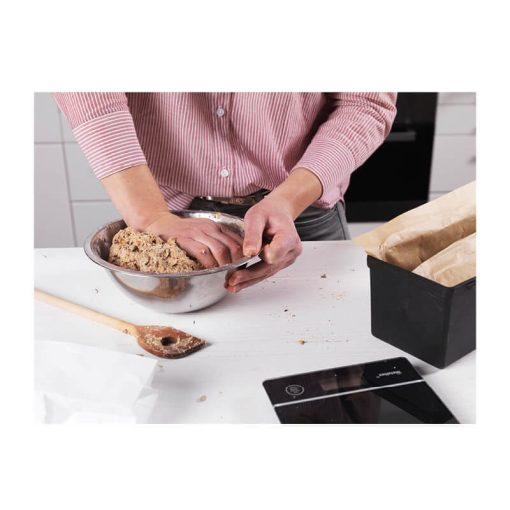 Sprechstunde Brot Backmischung 800x800 5