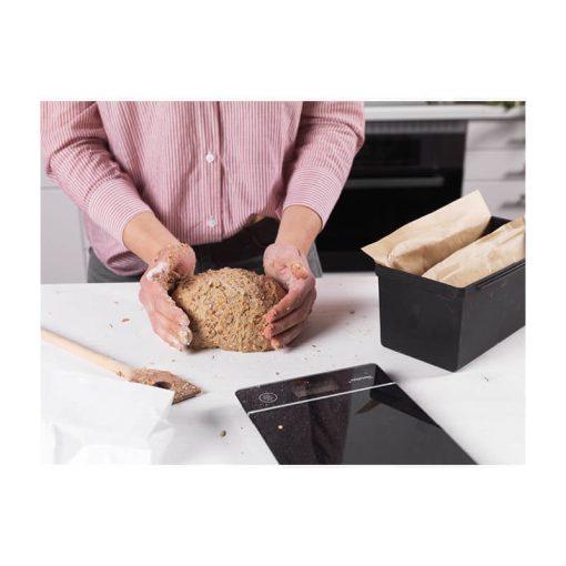 Sprechstunde Brot Backmischung 800x800 6