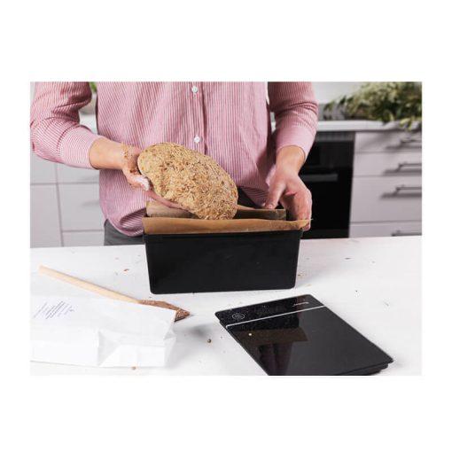Sprechstunde Brot Backmischung 800x800 7
