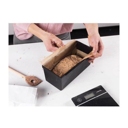 Sprechstunde Brot Backmischung 800x800 8